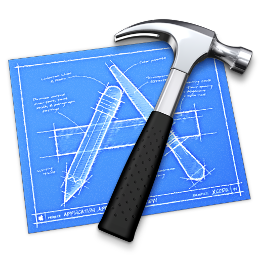 iOS Development, XCode
